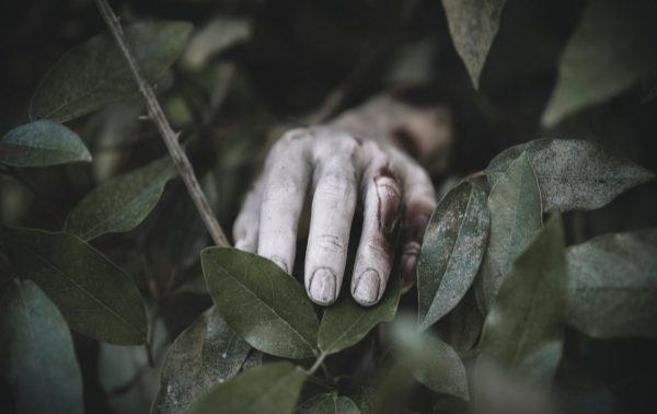 Las uñas y el pelo siguen creciendo tras la muerte, ¿lo sabías?