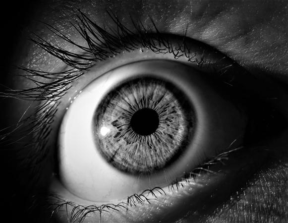 Qué es una enucleación ocular